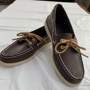 Sperry Original Boat Shoe (Topsider)